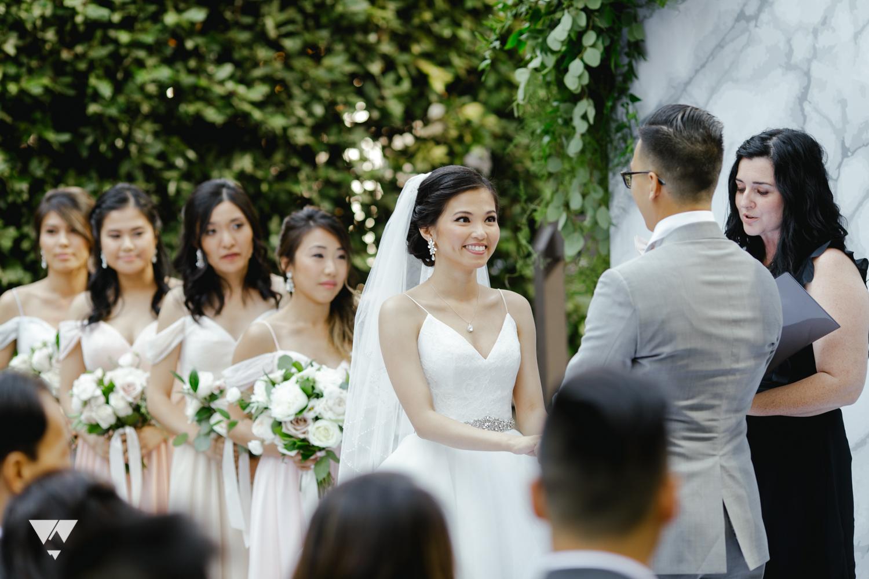 herastudios_wedding_nancy_james_hera_selects_web-83.jpg