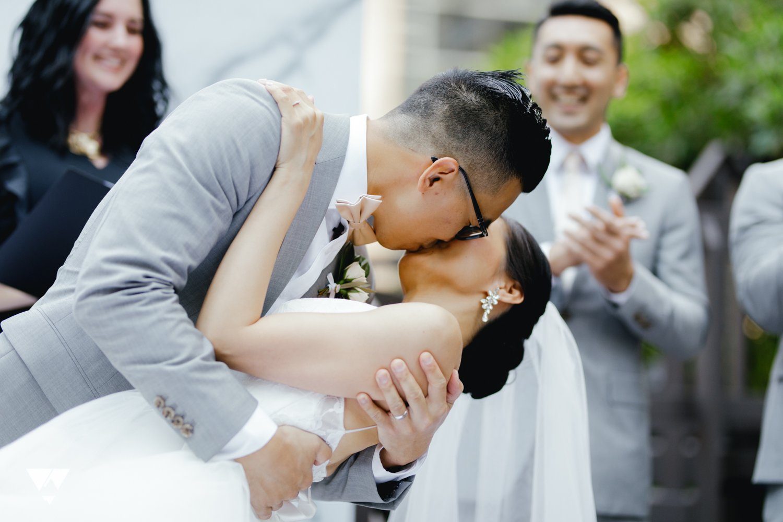 herastudios_wedding_nancy_james_hera_selects_web-89.jpg