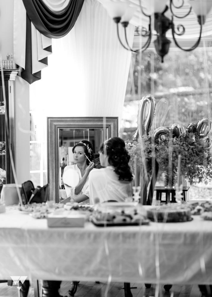herastudios_wedding_maryana_andrey_hera_selects_web-5.jpg