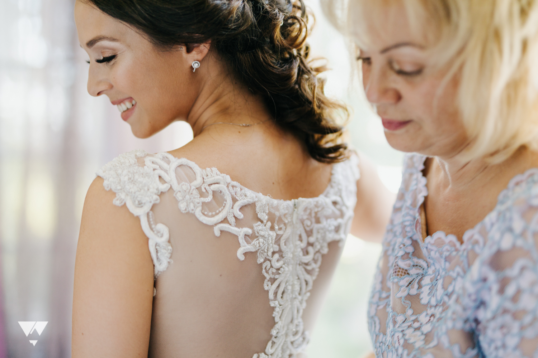 herastudios_wedding_maryana_andrey_hera_selects_web-9.jpg