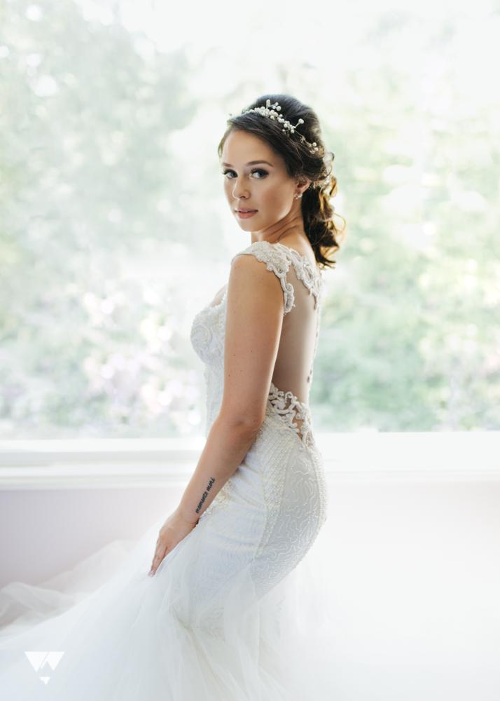 herastudios_wedding_maryana_andrey_hera_selects_web-7.jpg