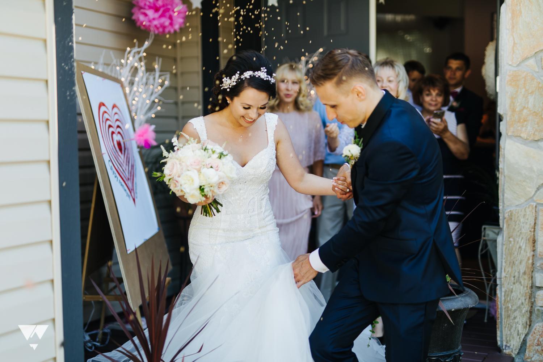 herastudios_wedding_maryana_andrey_hera_selects_web-17.jpg