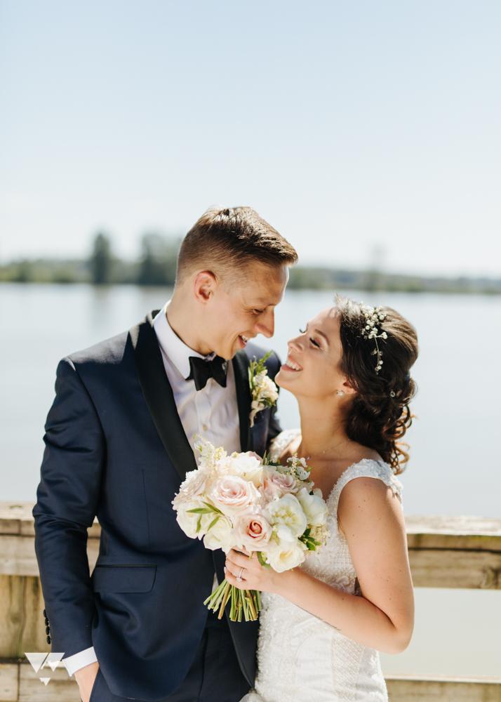 herastudios_wedding_maryana_andrey_hera_selects_web-19.jpg