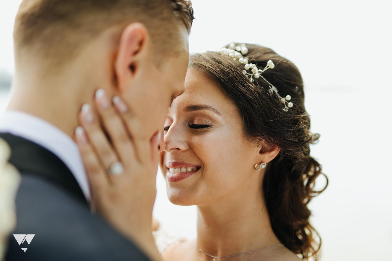 herastudios_wedding_maryana_andrey_hera_selects_web-25.jpg