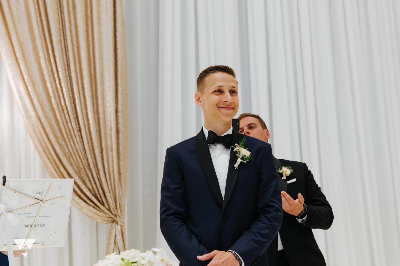 herastudios_wedding_maryana_andrey_hera_selects_web-33.jpg