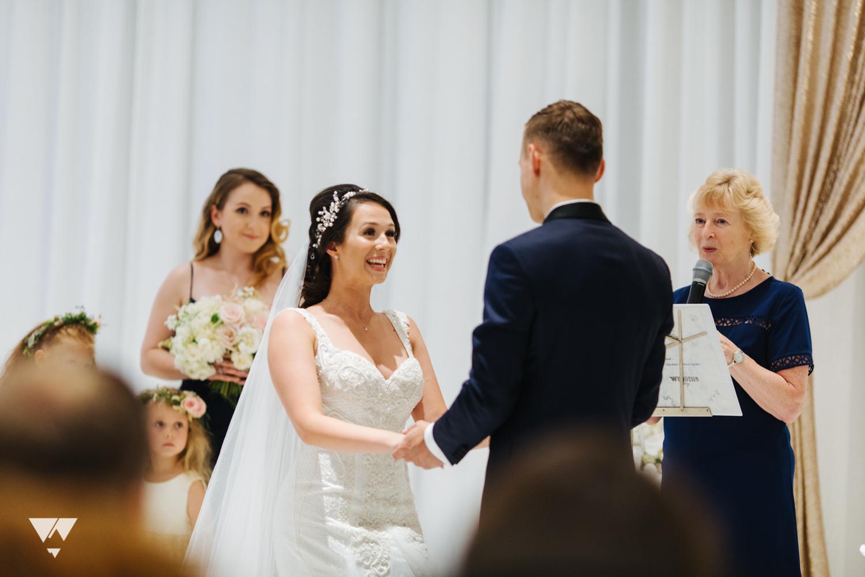 herastudios_wedding_maryana_andrey_hera_selects_web-36.jpg