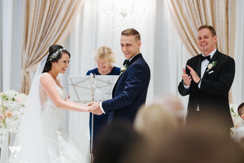 herastudios_wedding_maryana_andrey_hera_selects_web-40.jpg