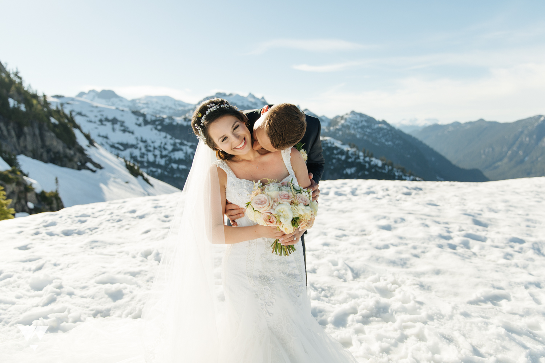 herastudios_wedding_maryana_andrey_hera_selects_web-46.jpg