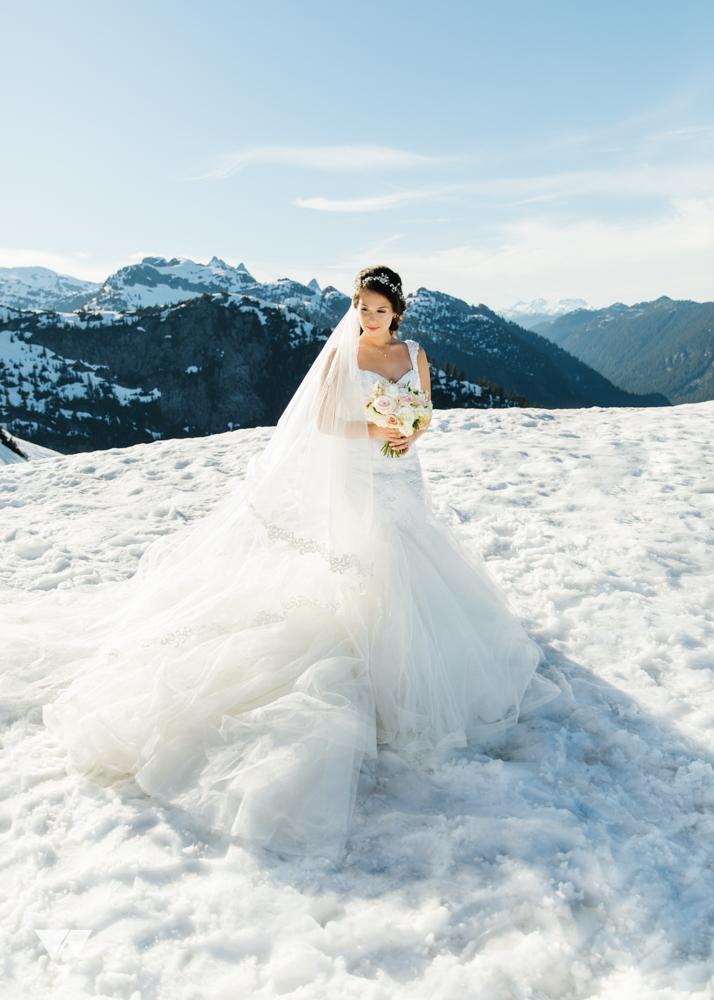 herastudios_wedding_maryana_andrey_hera_selects_web-45.jpg