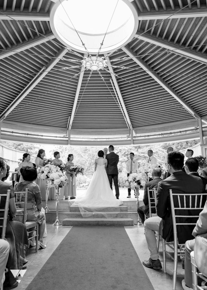 herastudios_wedding_calina_byron_hera_selects_web-35.jpg