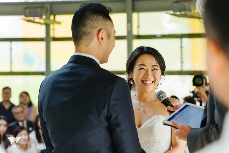 herastudios_wedding_calina_byron_hera_selects_web-37.jpg