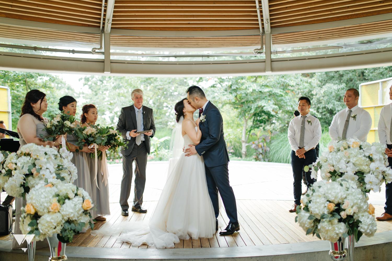 herastudios_wedding_calina_byron_hera_selects_web-38.jpg