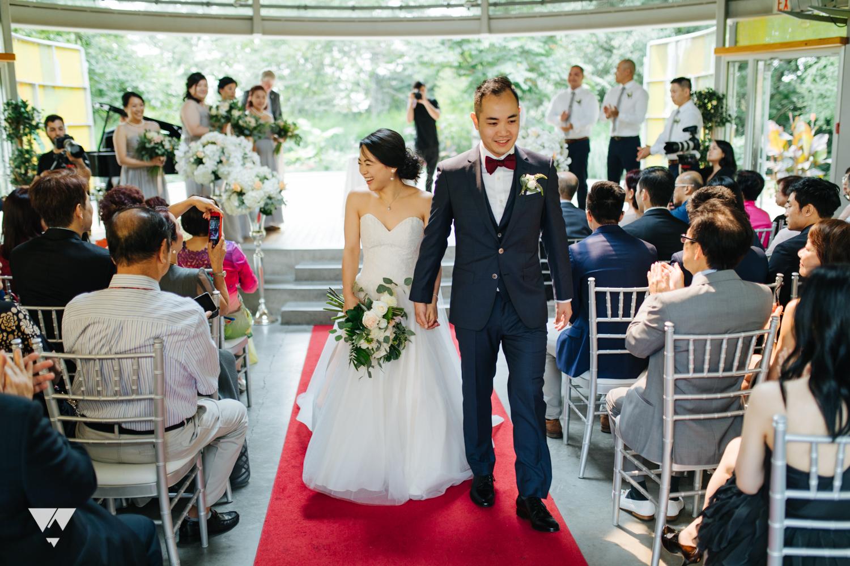 herastudios_wedding_calina_byron_hera_selects_web-40.jpg