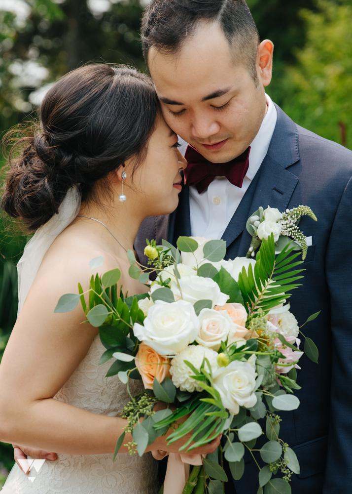 herastudios_wedding_calina_byron_hera_selects_web-42.jpg