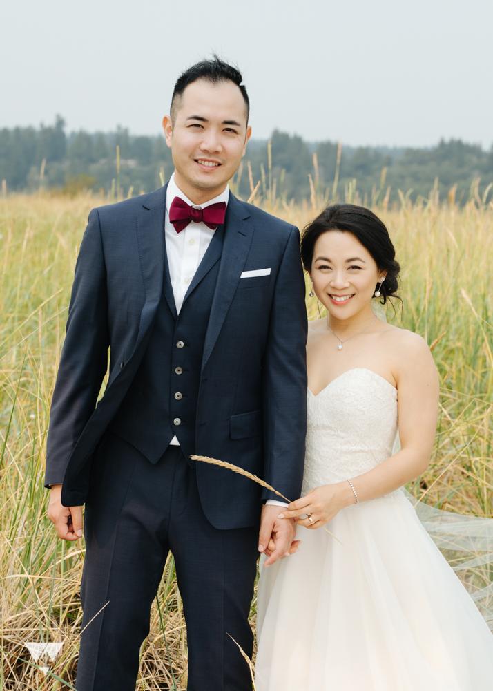herastudios_wedding_calina_byron_hera_selects_web-58.jpg