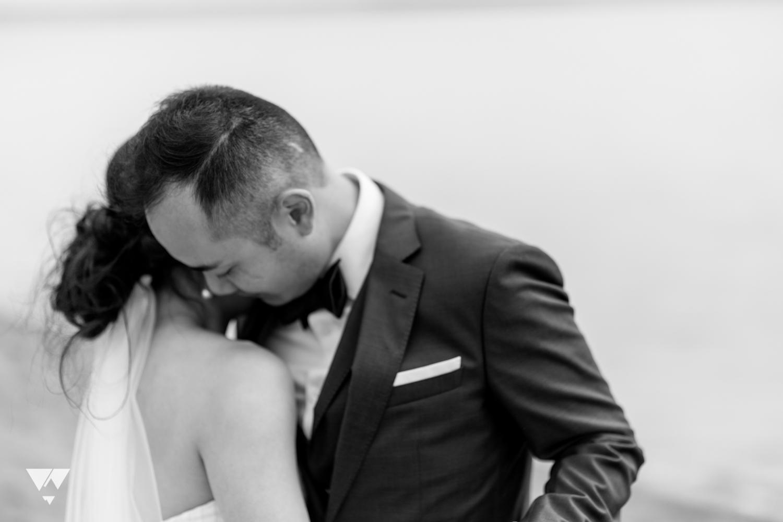 herastudios_wedding_calina_byron_hera_selects_web-67.jpg