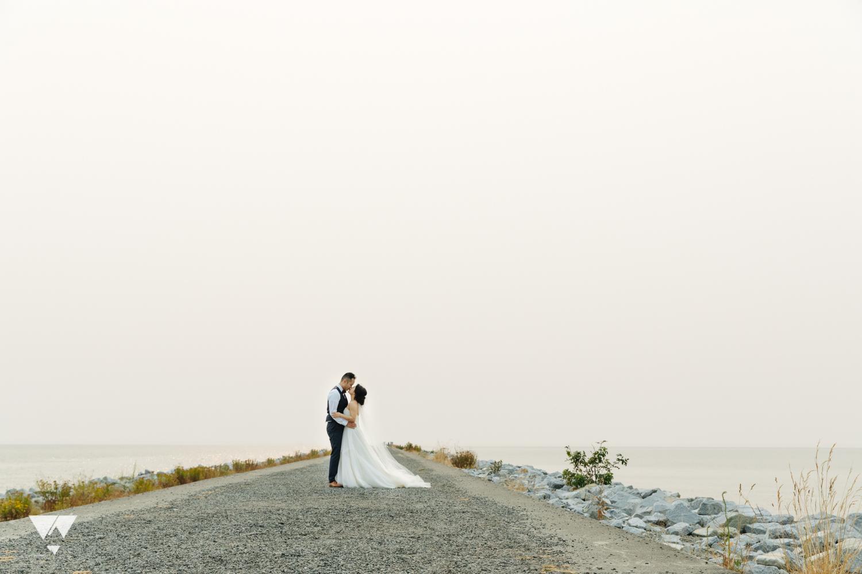 herastudios_wedding_calina_byron_hera_selects_web-71.jpg
