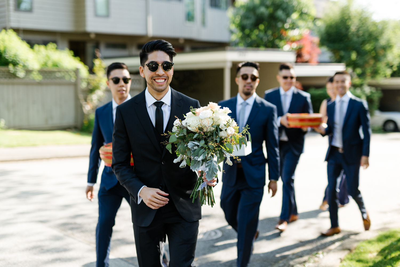 herafilms_wedding_lisa_arthur_hera_selects_web-4.jpg