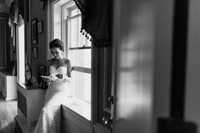herafilms_wedding_lisa_arthur_hera_selects_web-14.jpg
