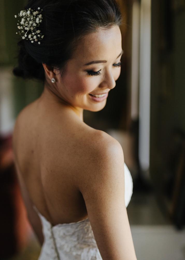 herafilms_wedding_lisa_arthur_hera_selects_web-18.jpg