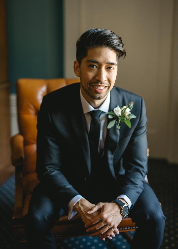 herastudios_wedding_calina_byron_hera_selects_web-32.jpg