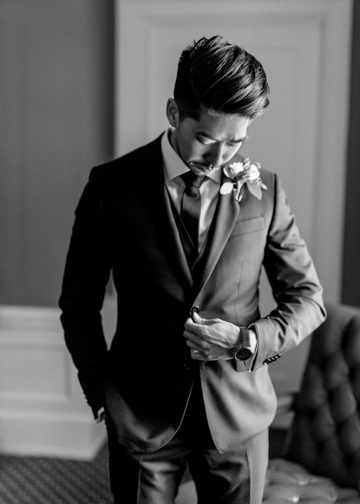 herafilms_wedding_lisa_arthur_hera_selects_web-23.jpg