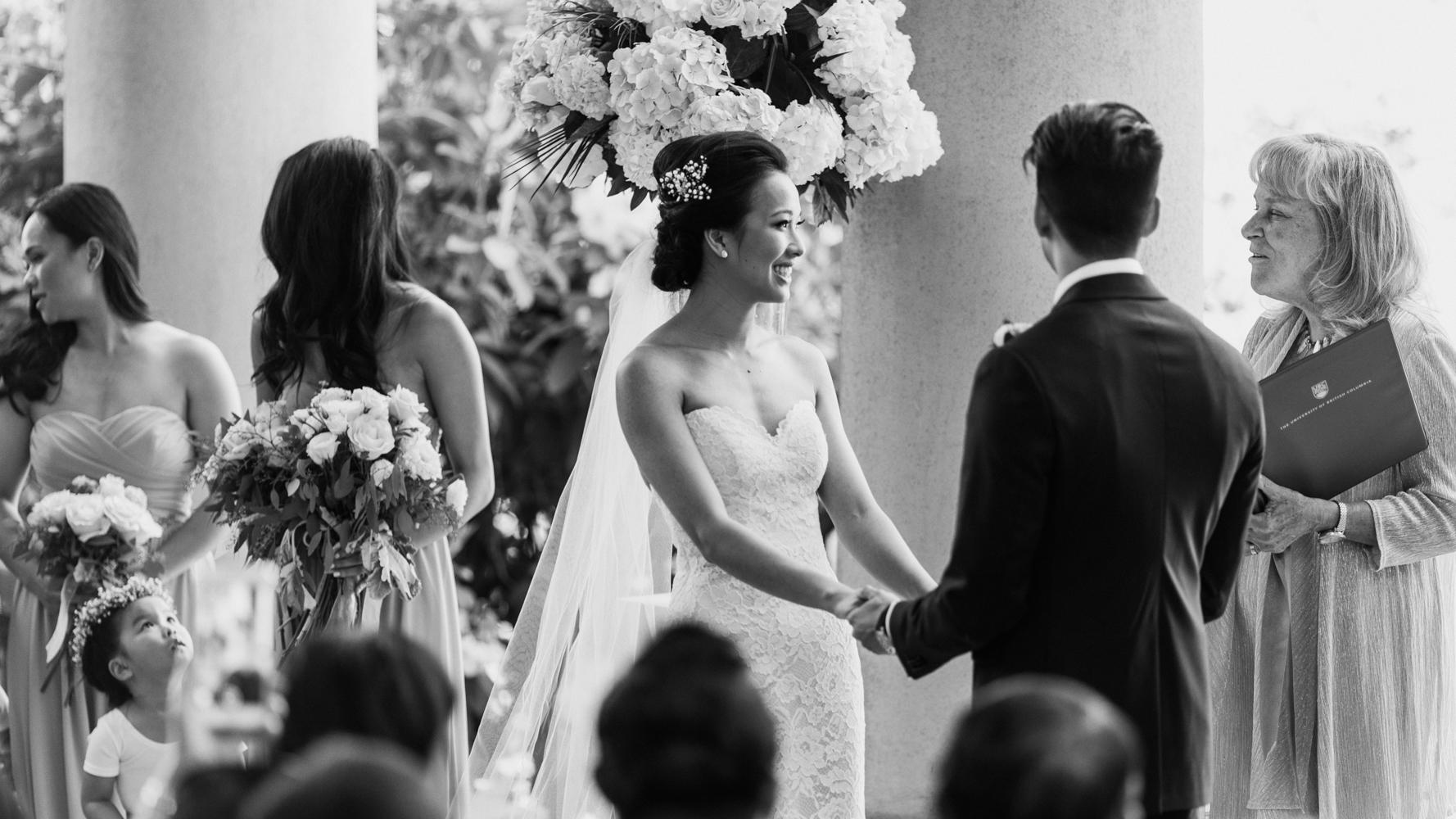 herafilms_wedding_lisa_arthur_hera_selects_web-32.jpg