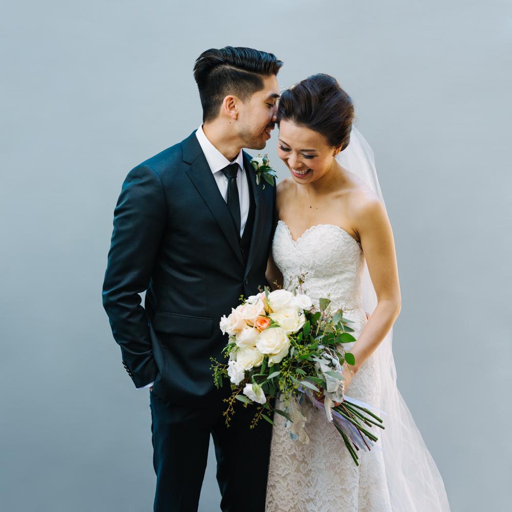 herafilms_wedding_lisa_arthur_hera_selects_web-48.jpg