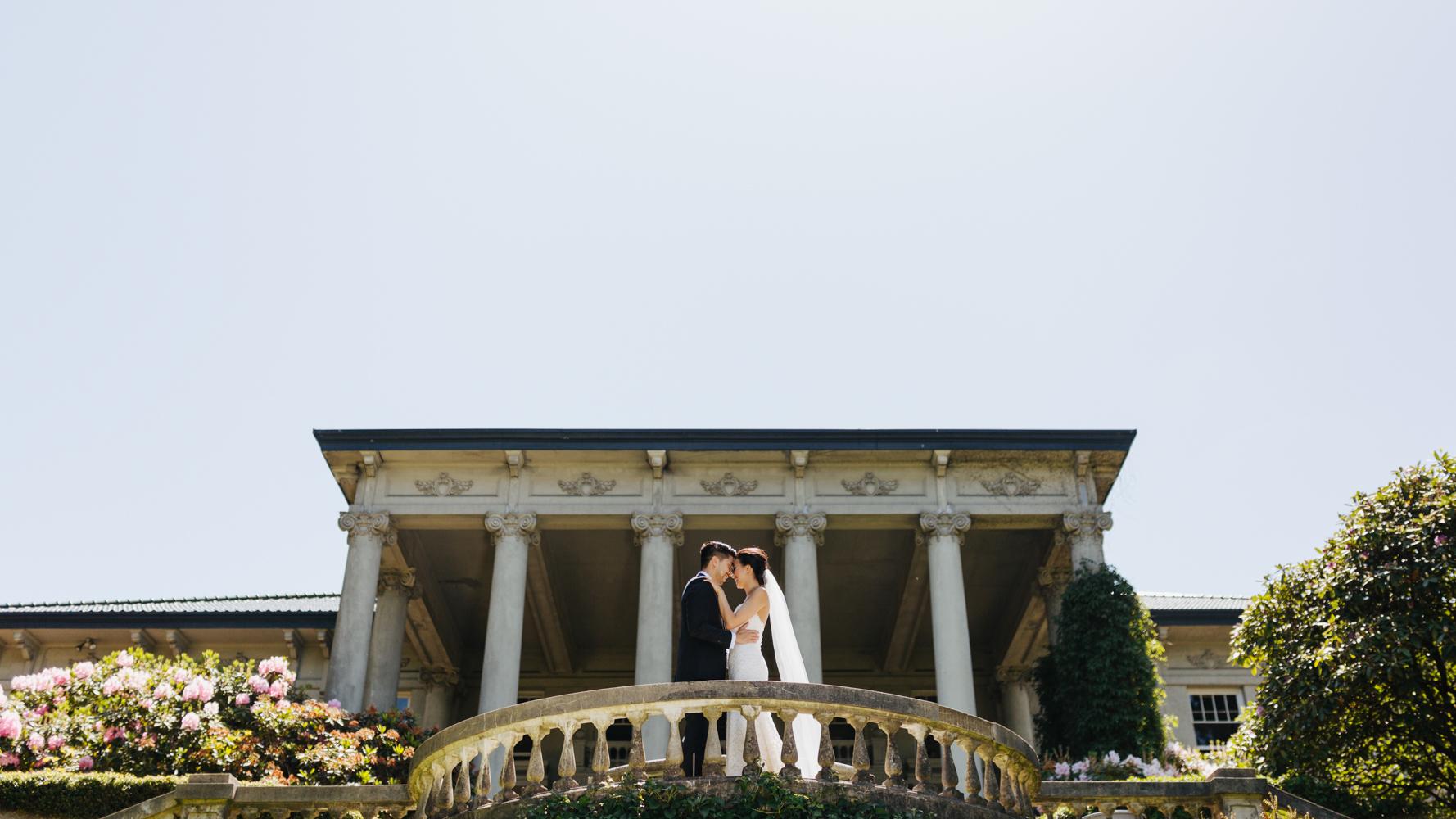herafilms_wedding_lisa_arthur_hera_selects_web-51.jpg