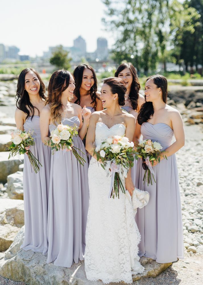 herafilms_wedding_lisa_arthur_hera_selects_web-60.jpg