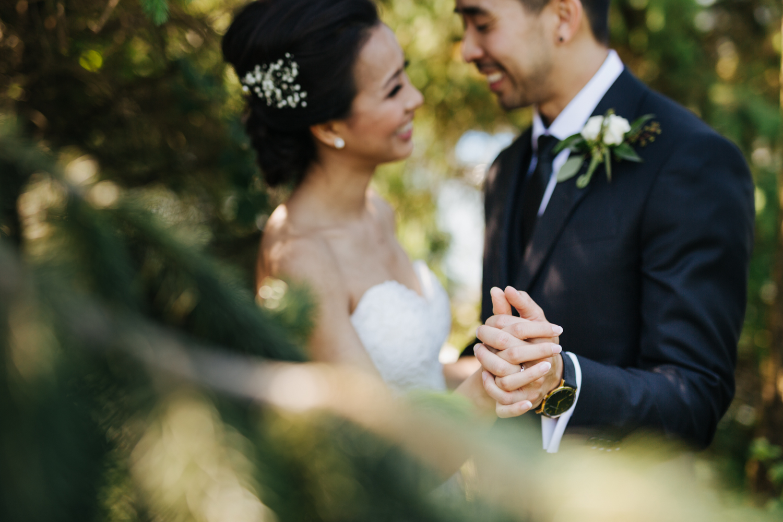 herafilms_wedding_lisa_arthur_hera_selects_web-66.jpg