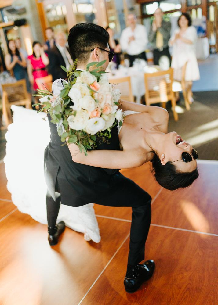 herafilms_wedding_lisa_arthur_hera_selects_web-71.jpg