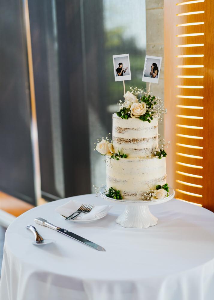 herafilms_wedding_lisa_arthur_hera_selects_web-70.jpg