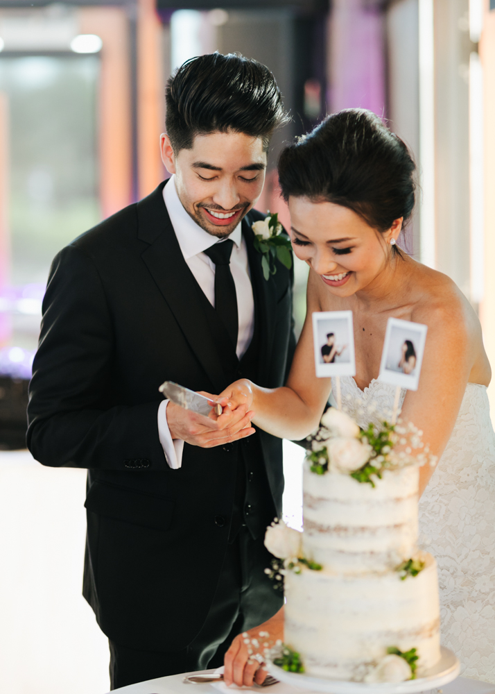 herafilms_wedding_lisa_arthur_hera_selects_web-73.jpg