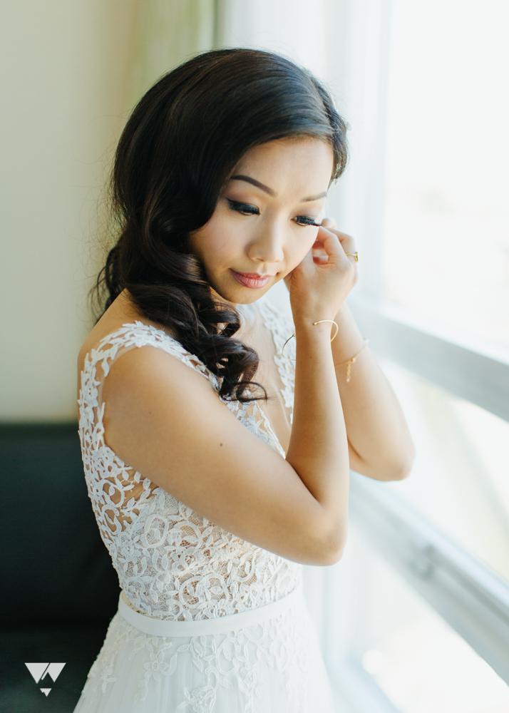 herastudios_wedding_betty_tomy_hera_selects_web-25.jpg