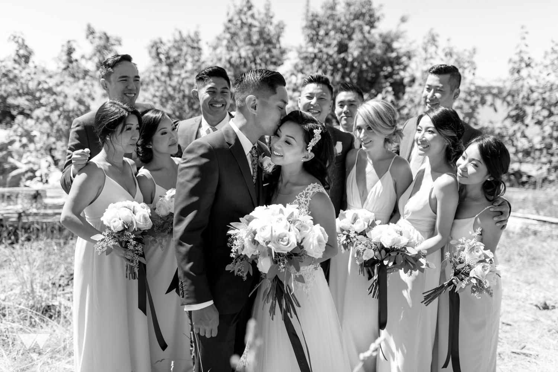 herastudios_wedding_betty_tomy_hera_selects_web-33.jpg