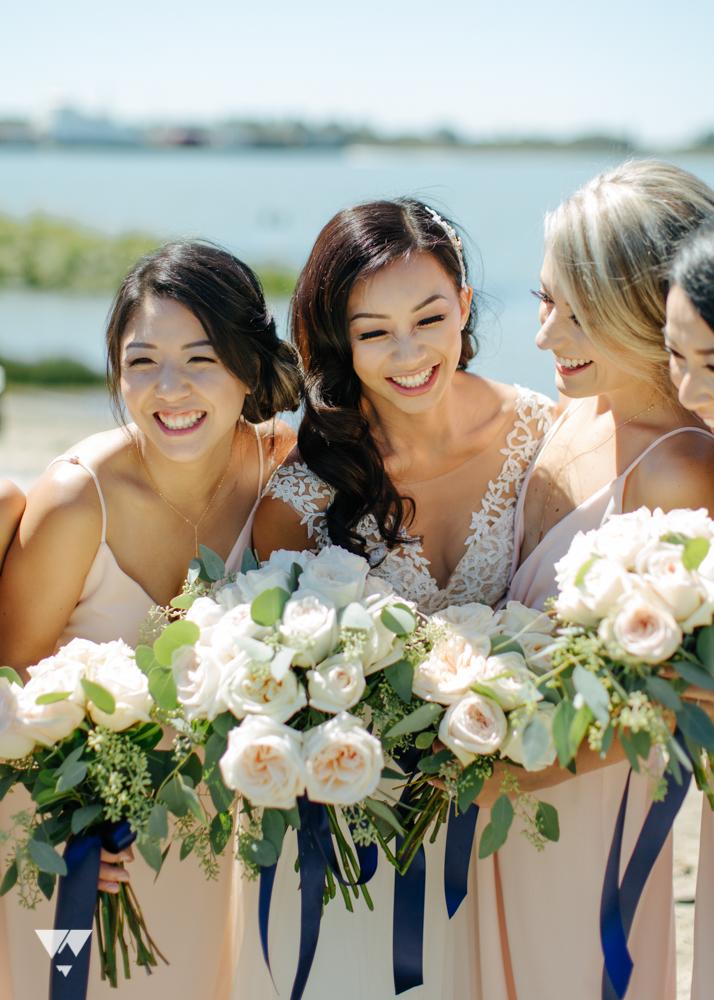 herastudios_wedding_betty_tomy_hera_selects_web-35.jpg