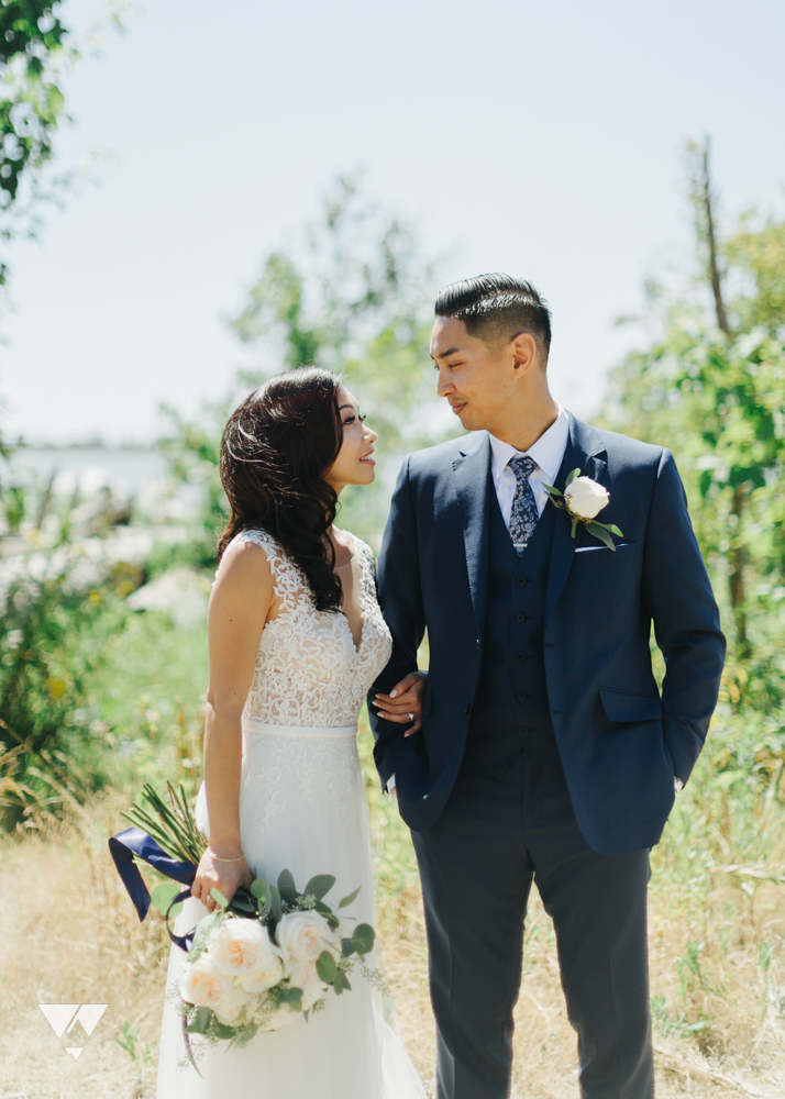 herastudios_wedding_betty_tomy_hera_selects_web-40.jpg