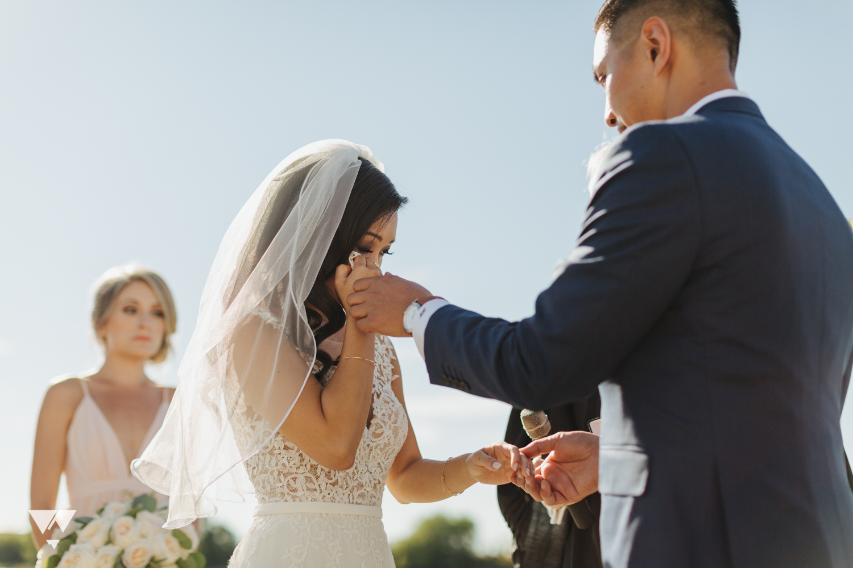 herastudios_wedding_betty_tomy_hera_selects_web-69.jpg