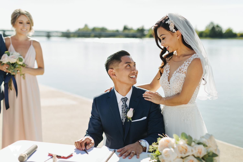 herastudios_wedding_betty_tomy_hera_selects_web-72.jpg