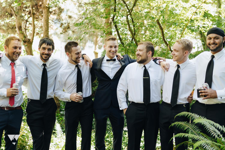 herastudios_wedding_sadaf_logan_hera_selects_web-7.jpg