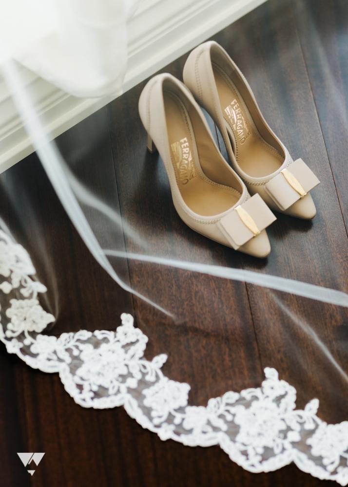 herastudios_wedding_sadaf_logan_hera_selects_web-8.jpg