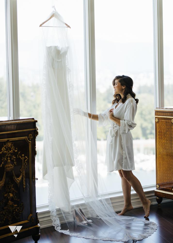 herastudios_wedding_sadaf_logan_hera_selects_web-10.jpg