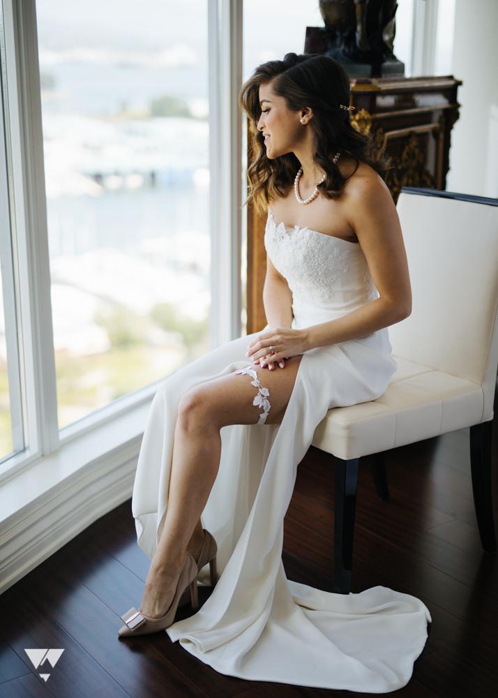 herastudios_wedding_sadaf_logan_hera_selects_web-13.jpg