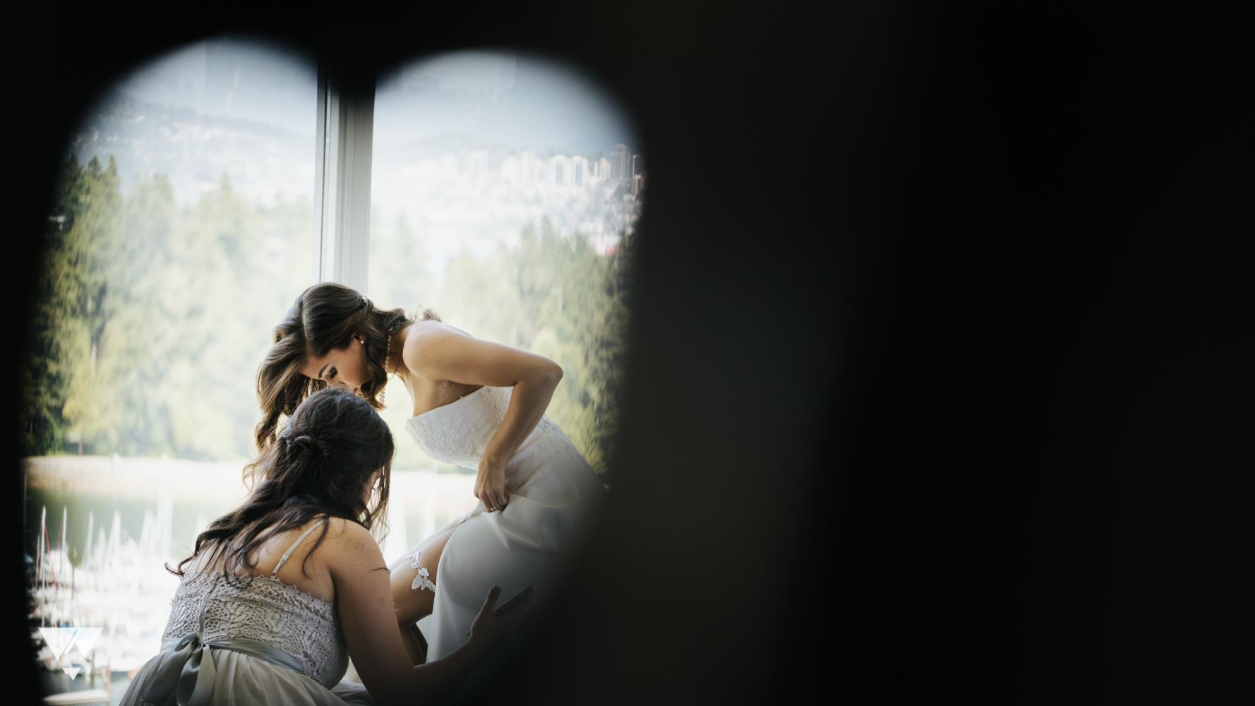herastudios_wedding_sadaf_logan_hera_selects_web-12.jpg