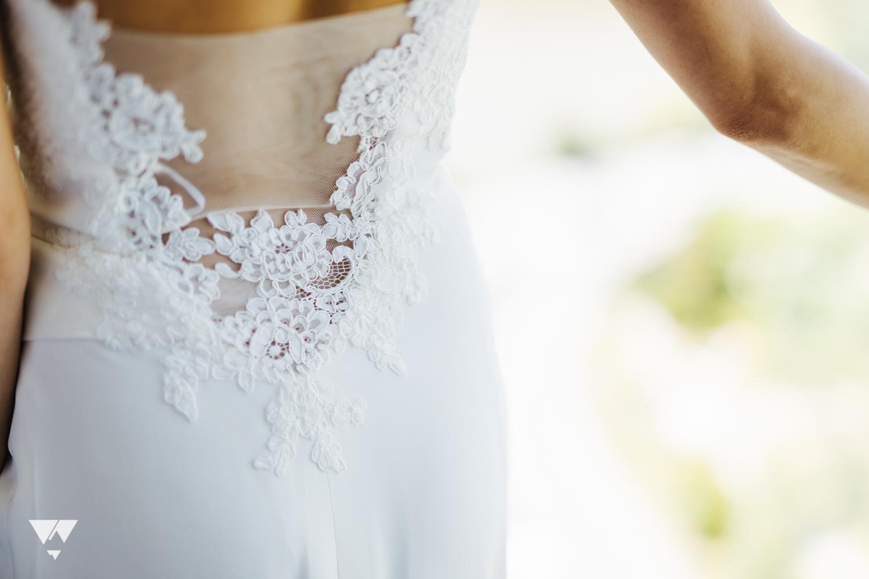 herastudios_wedding_sadaf_logan_hera_selects_web-16.jpg