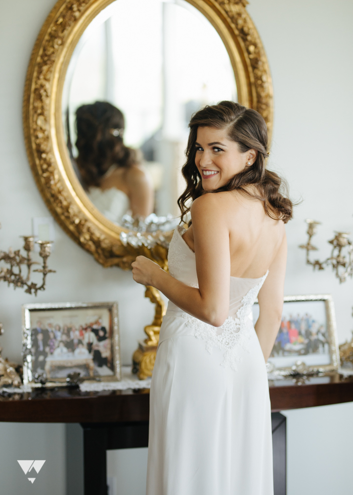 herastudios_wedding_sadaf_logan_hera_selects_web-18.jpg