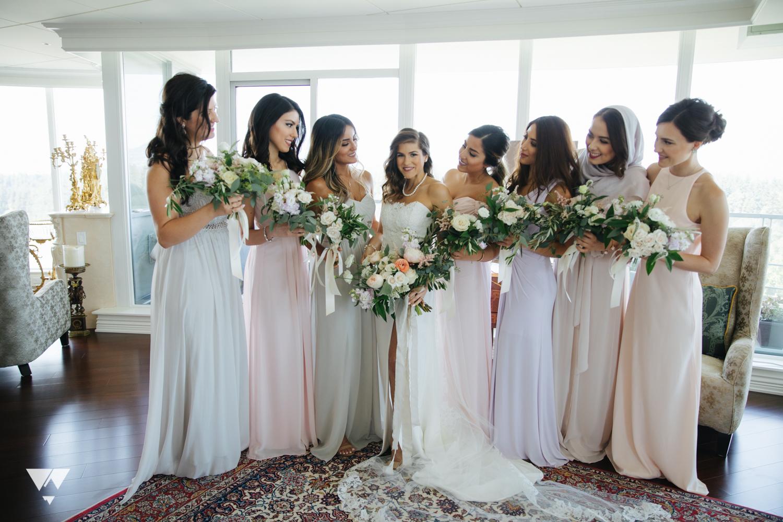 herastudios_wedding_sadaf_logan_hera_selects_web-19.1.jpg