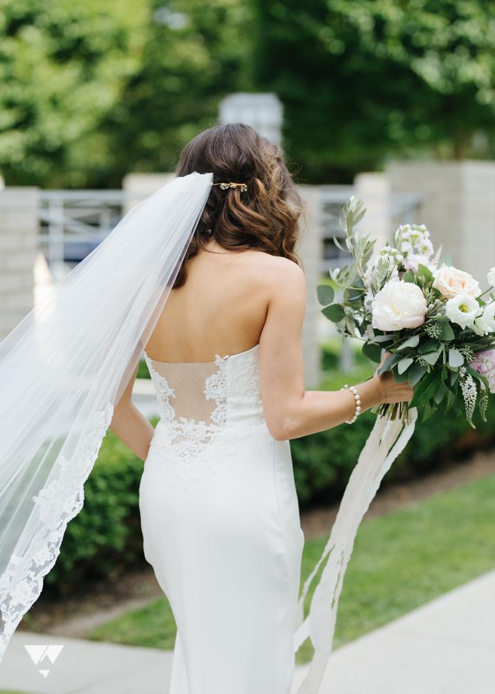 herastudios_wedding_sadaf_logan_hera_selects_web-23.jpg