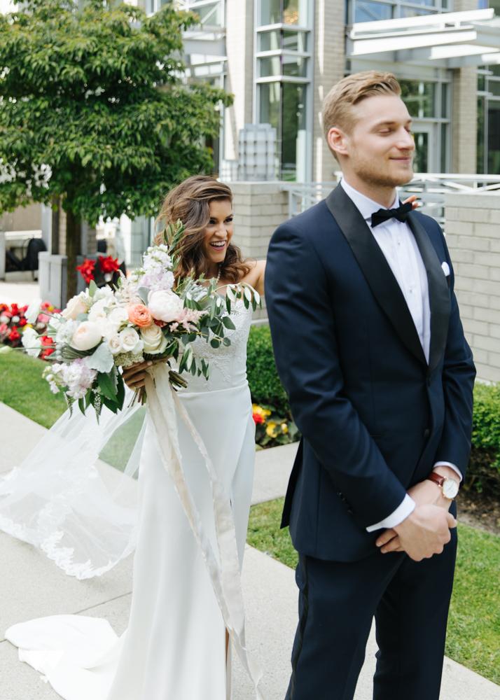 herastudios_wedding_sadaf_logan_hera_selects_web-24.jpg